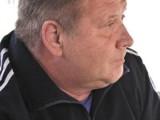 Владимир, 52-летний водитель, каждый день ездит по маршруту №11