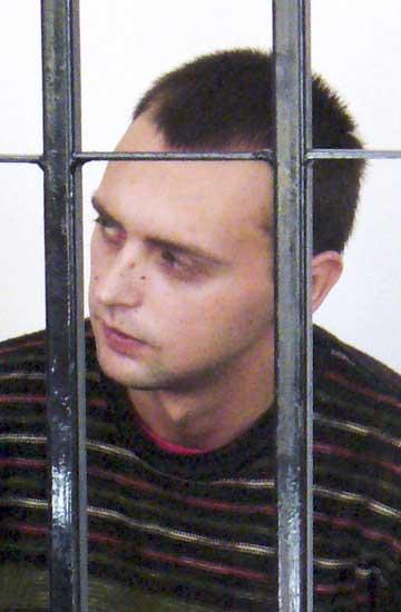 Приговоренный к лишению свободы третий раз, теперь уже к длительному сроку, возможно, Сергей Игнатов задумается и сделает вывод, что брать чужое себе дороже