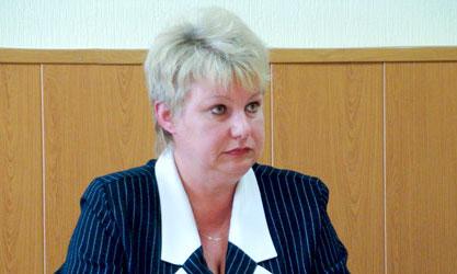 Местные депутаты уверены, что нововведения в городском Уставе ничем не грозят нынешнему мэру: для того, чтобы его отстранили, ему нужно постараться