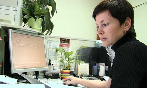 Вакансии первоуральск бухгалтер регистрация ооо и бухгалтерское обслуживание