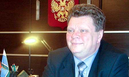 fiodorov