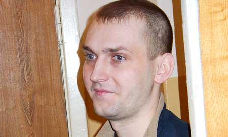 Виктор Зотов