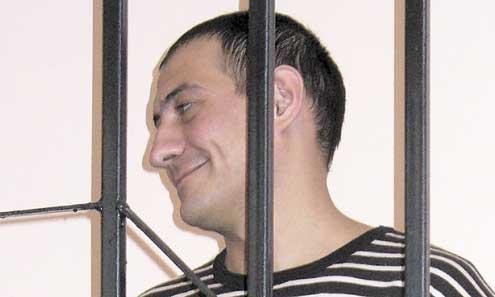 Рустам Кизикурашвилли