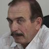Михаил Лиходумов