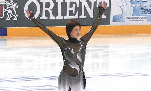 Фото с сайта photos.skatetoday.com
