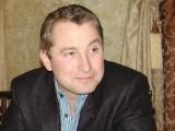 Вячеслав Брозовский