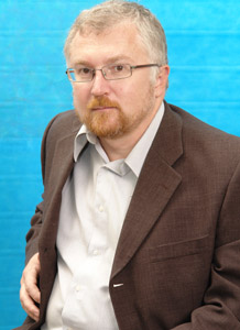 Константин Киселев