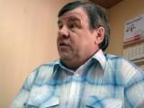 Михаил Власов