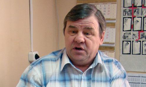 Первый вице-мэр Михаил Власов рассказал, с чего начнет реформировать ЖКХ Первоуральска