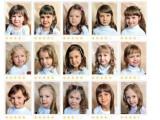Маленькая Мисс Первоуральск - 2011