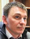 Игорь Штыменко
