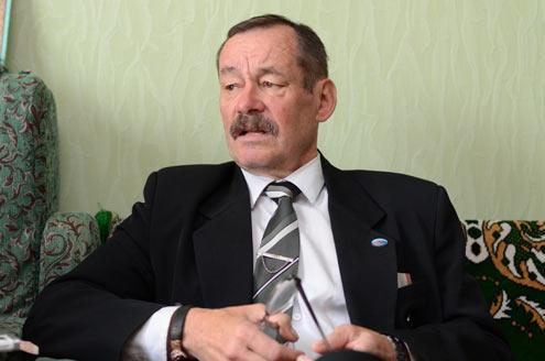 Вячеслав Плашенков
