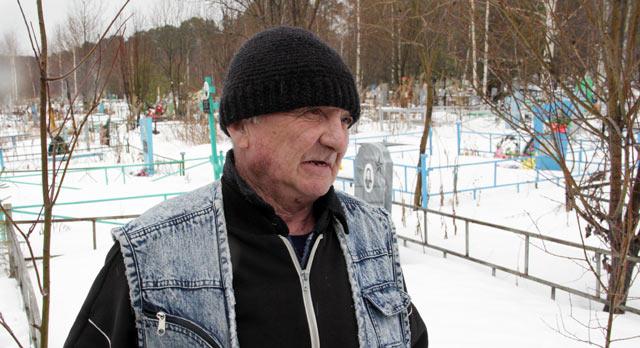 Виннер Гареев