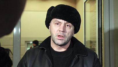 Очередная провокация противников мэра Первоуральска