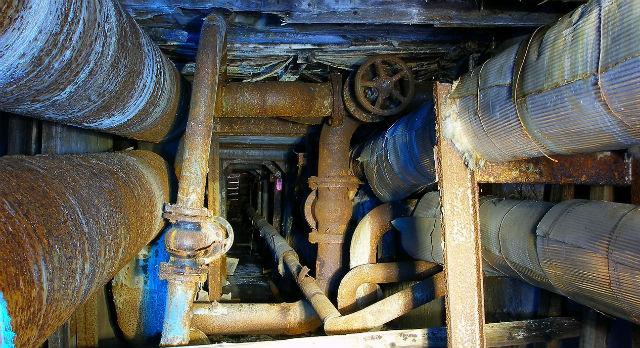 Фото с сайта www.kit-dv.su