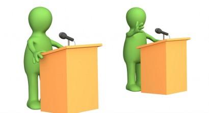 marketing-debate_1