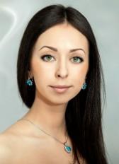 Балашова Анастасия 18 лет