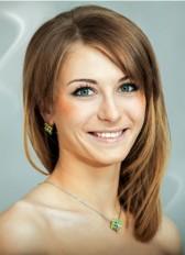 Жукова Мария 18 лет