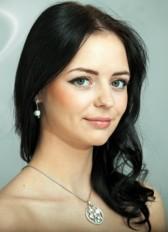 Кузнецова Виктория 18 лет