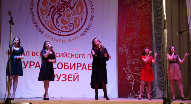фото предоставлено Натальей Новодворской