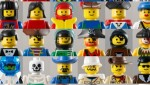 lego-men-mug-shots-timeline1