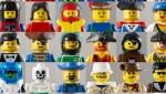 lego-men-mug-shots-timeline1