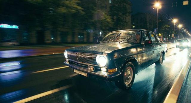 Фото с сайта uzl71.ru