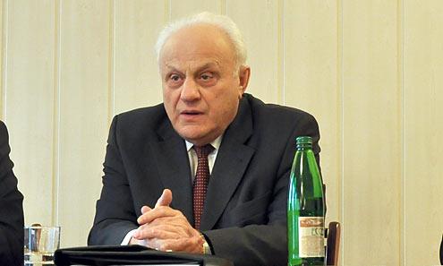 Ефим Гришпун