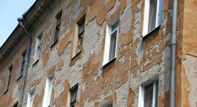 Внешне Первоуральск сегодня мало привлекает взгляд, но городские чиновники уверены — привлечение в город бизнеса и развитие новых производств поможет пополнить бюджет города и улучшить жизнь первоуральцев.