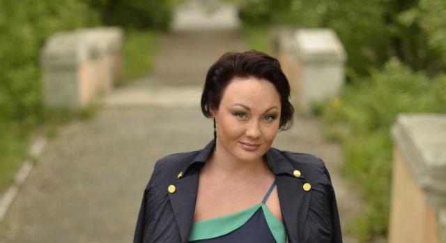 Марина Быкова, психоаналитик