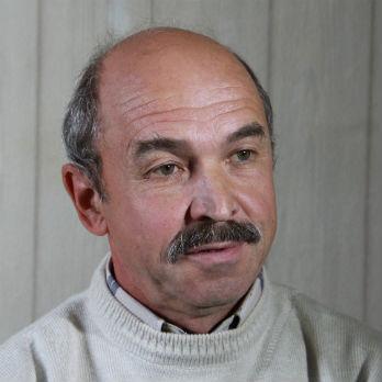Василий Минюк