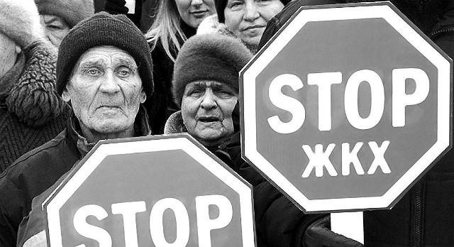 Фото с сайтаnews.rostov-today.ru