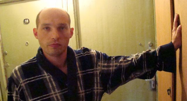 Сергей Вишня