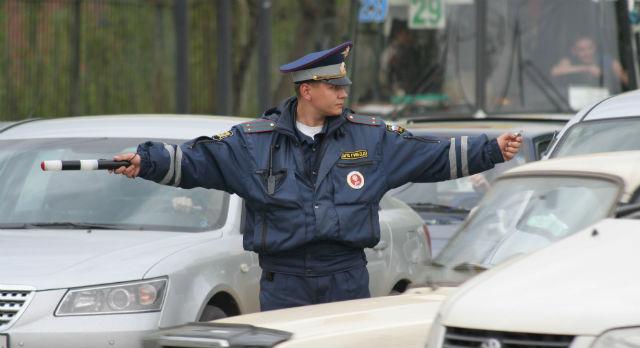Фото с сайт drive.ru