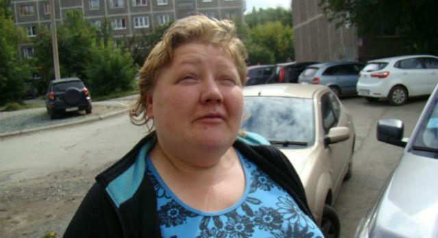 Наталья Селеменчук