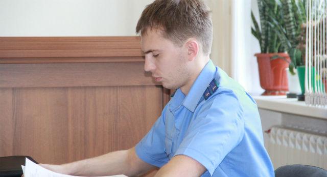 Александр Транзалов