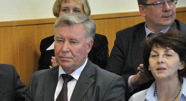 Эдуард Вольхин