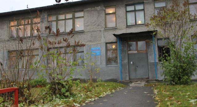 """Детский сад """"Жаворонок"""" был закрыт на 10 дней — до тех пор, пока не решили проблему с котельной."""