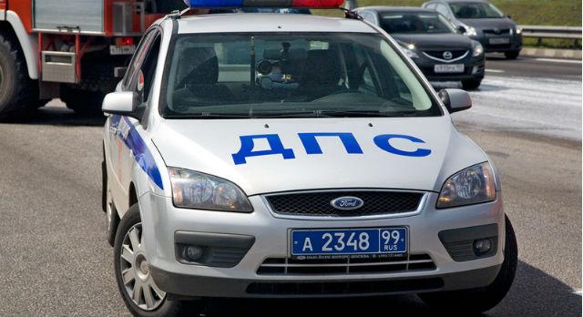 Фото с сайта avto.vesti.ru