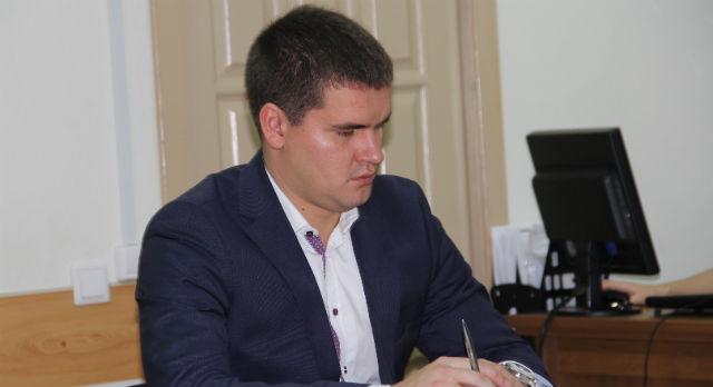 Адвокат Степана Черногубова — Александр Колотилин — обратил внимание суда на положительные характеристики подсудимого
