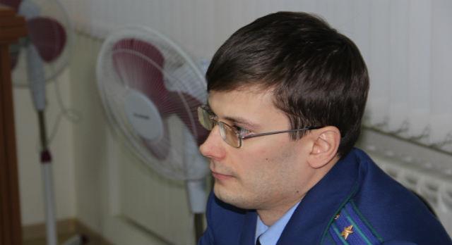 Гособвинитель-Олег-Манягин-потребовал-наканание-для-степана-черногубова-в-виде-обязательных-общественных-работ-в-количестве-460-часов