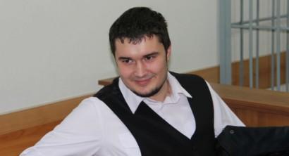 Михаил Фрибен друг Степана Черногубова уверен дело против Степана готовилось не один день
