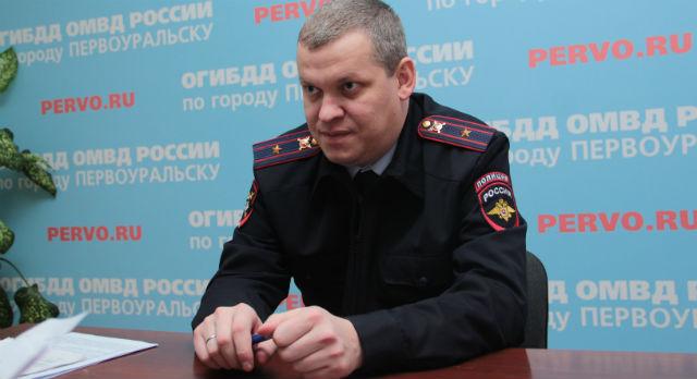 Павел Терещенко