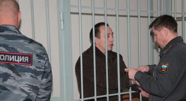 Евгений Ренев успел попрощаться с родными и еще раз попросил прощения у людей, которые потеряли близких