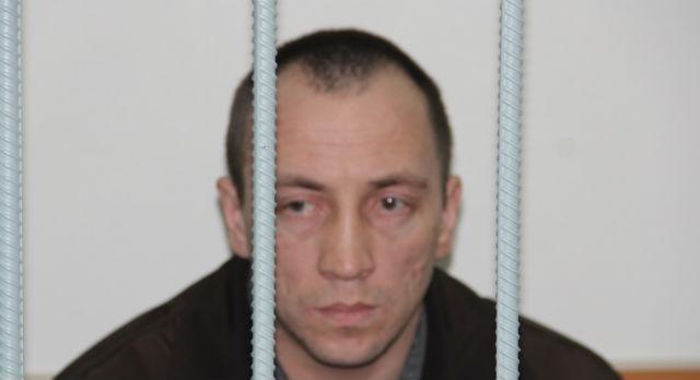 Евгений Линев