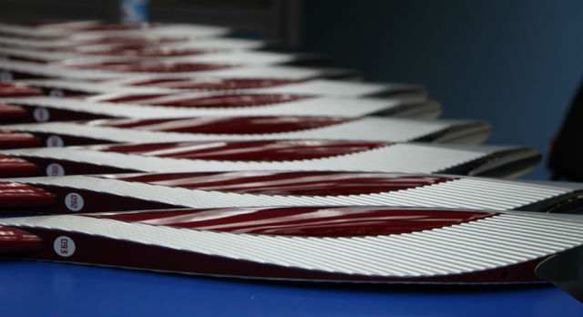 Стоимость символа олимпийской эстафеты — 13 тысяч рублей