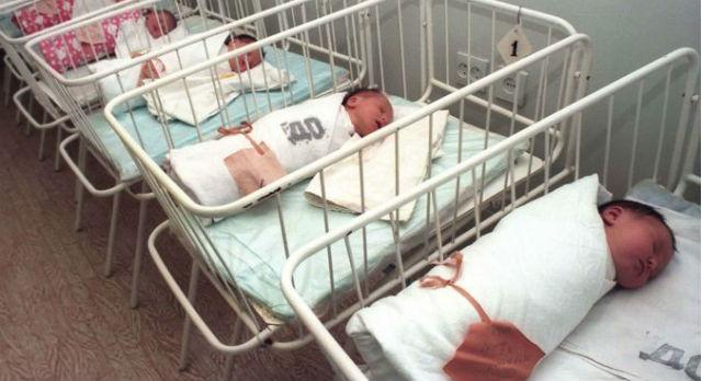 Фото с сайта www.kp.ru