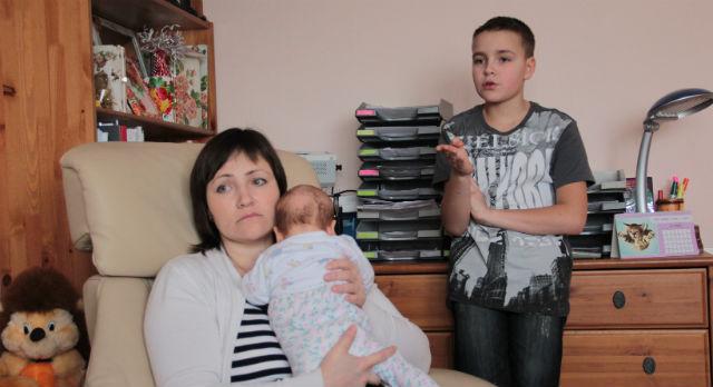 Елена Пильникова удивлена поведением руководства санатория