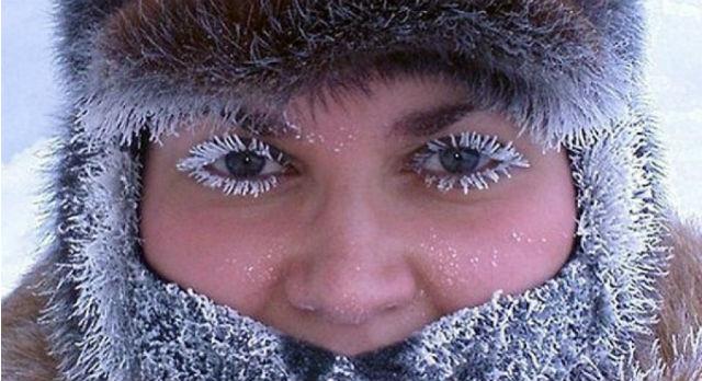Фото с сайта smilarda.org.ua