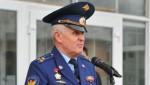 Александр Слабука